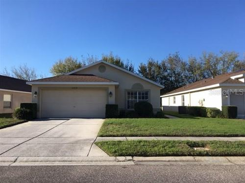 Photo of 11713 NEW HAVEN DRIVE, SPRING HILL, FL 34609 (MLS # W7831466)