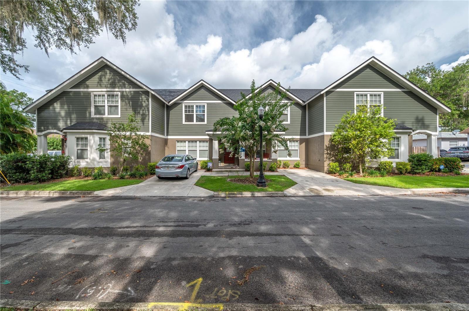 1065 S TENNESSEE AVENUE, Lakeland, FL 33803 - #: L4923466