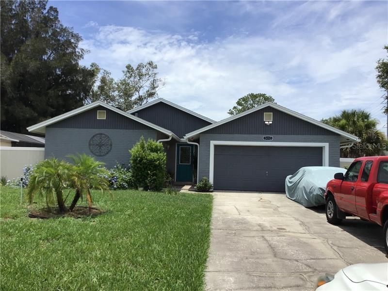 500 MURPHY ROAD, Winter Springs, FL 32708 - #: O5877466