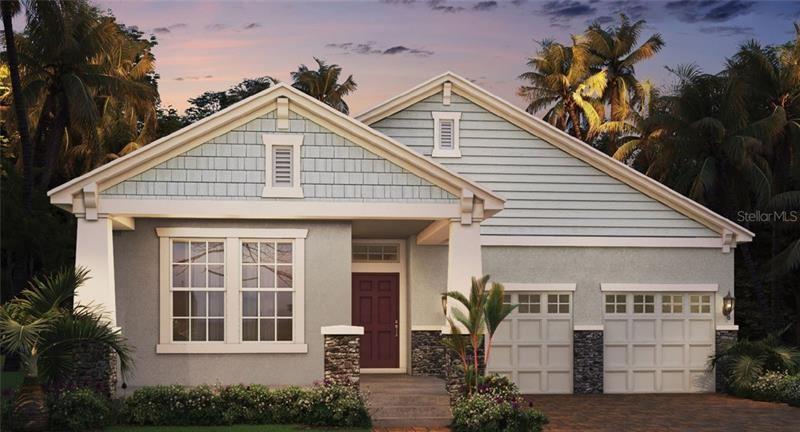 16424 ADMIRALS COVE LANE, Winter Garden, FL 34787 - MLS#: O5888466
