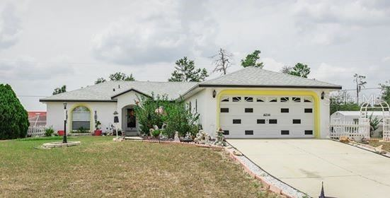 16250 SW 47TH TERRACE, Ocala, FL 34473 - MLS#: OM605466