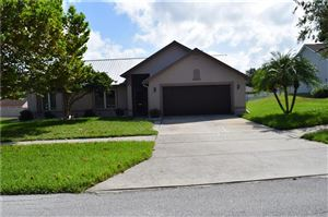 Photo of 829 MAPLE FOREST AVENUE, MINNEOLA, FL 34715 (MLS # G5020467)