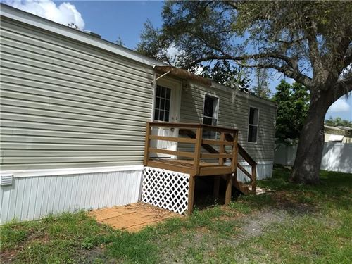 Photo of 106 JESSICA STREET N, NOKOMIS, FL 34275 (MLS # N6111467)
