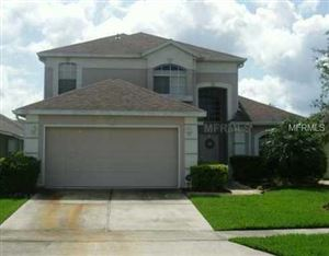Photo of 13107 LUXBURY LOOP, ORLANDO, FL 32837 (MLS # O5709467)