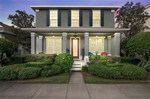 Photo of 318 BALFOUR DRIVE, WINTER SPRINGS, FL 32708 (MLS # O5821467)