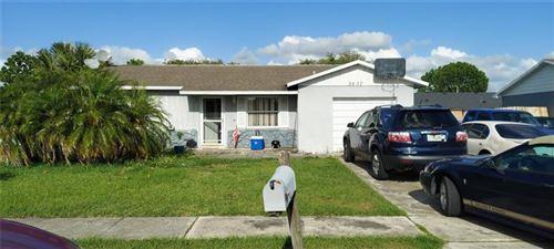 Photo of 3937 BRYSTON DRIVE, ORLANDO, FL 32822 (MLS # O5944467)
