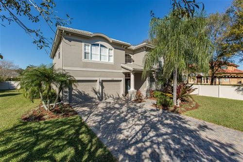 Main image for 12908 DARBY RIDGE DRIVE, TAMPA,FL33624. Photo 1 of 59