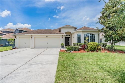 Main image for 4026 WATERVILLE AVENUE, WESLEY CHAPEL,FL33543. Photo 1 of 42