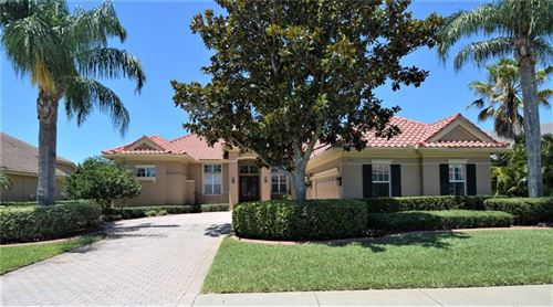 Main image for 940 CYPRESS COVE WAY, TARPON SPRINGS, FL  34688. Photo 1 of 70