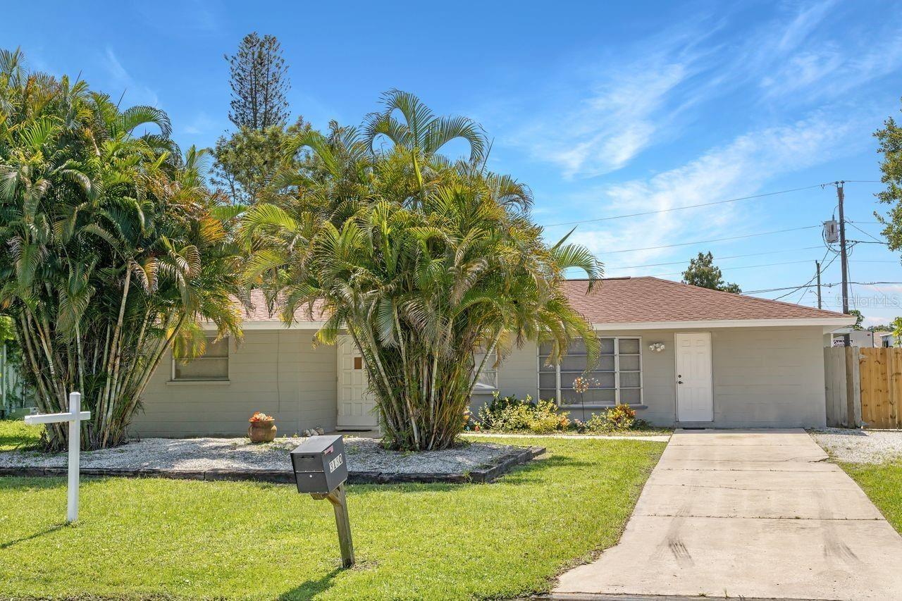 3130 LAKE RIDGE DRIVE, Sarasota, FL 34237 - #: A4511467