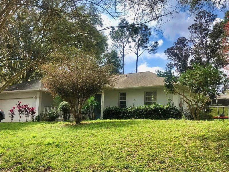 2290 RIDGE AVENUE, Clermont, FL 34711 - MLS#: O5922467