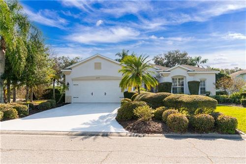 Photo of 4297 WORDSWORTH WAY, VENICE, FL 34293 (MLS # N6113468)