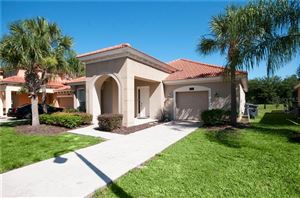 Photo of 130 ORANGE COSMOS BOULEVARD, DAVENPORT, FL 33837 (MLS # O5787468)