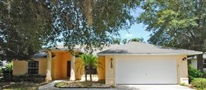 Photo of 155 SECLUDED OAK COURT, DAVENPORT, FL 33896 (MLS # O5820468)