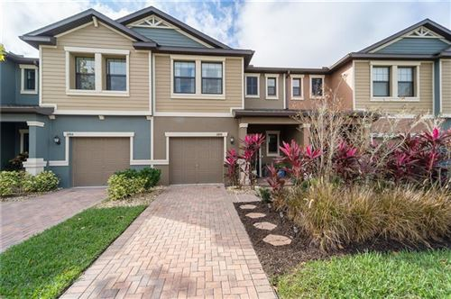 Photo of 16898 STORYLINE DRIVE, LAND O LAKES, FL 34638 (MLS # T3280468)