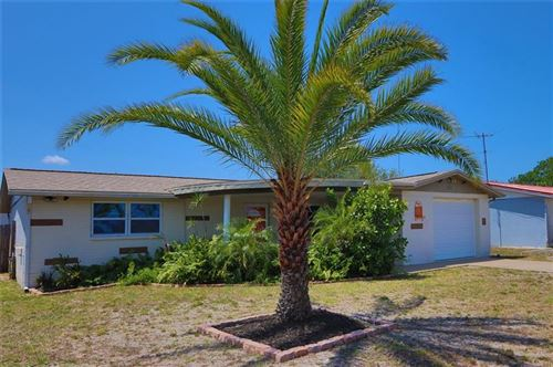 Photo of 3422 SEFFNER DRIVE, HOLIDAY, FL 34691 (MLS # T3300468)