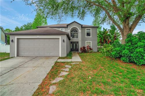 Main image for 3123 ANNE JOLLEY COURT, LAND O LAKES, FL  34639. Photo 1 of 25