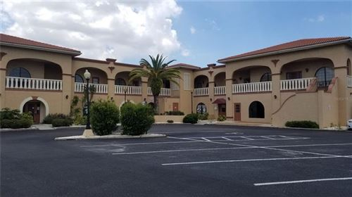 Main image for 7236 STATE ROAD 52, PORT RICHEY,FL34667. Photo 1 of 1