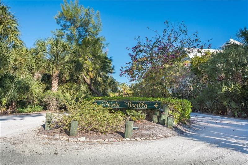 Photo of 5 POINTE WAY, PLACIDA, FL 33946 (MLS # D6110468)