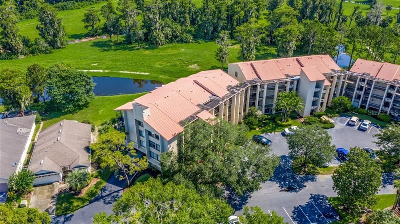 4167 PLAYER CIRCLE #532, Orlando, FL 32808 - MLS#: O5864468