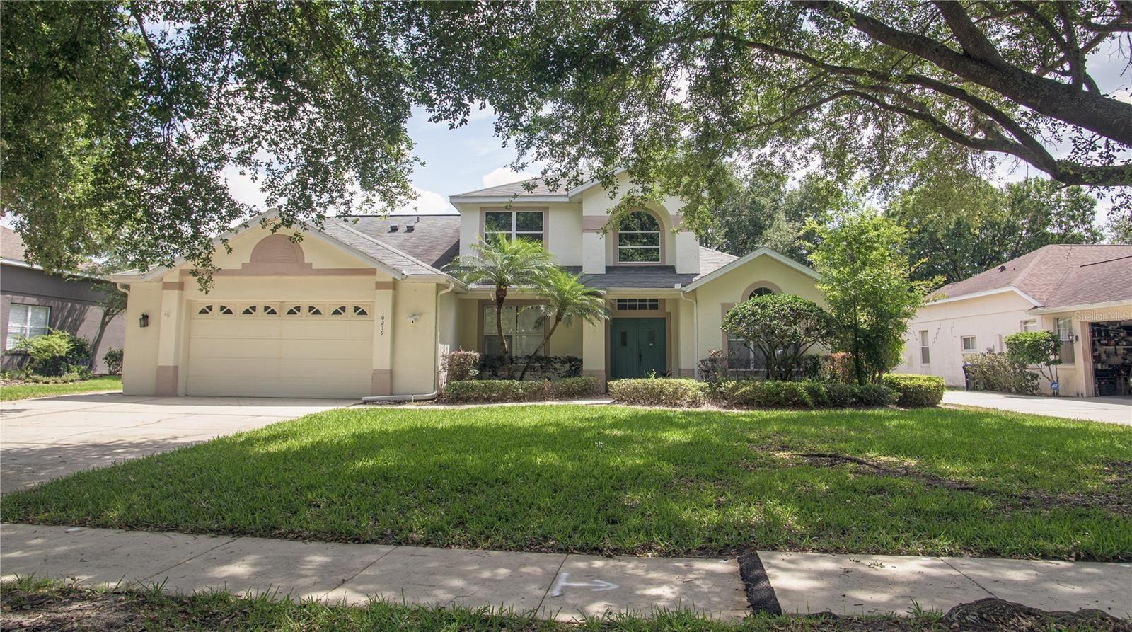 10219 LOUTH COURT, Orlando, FL 32836 - #: O5940468