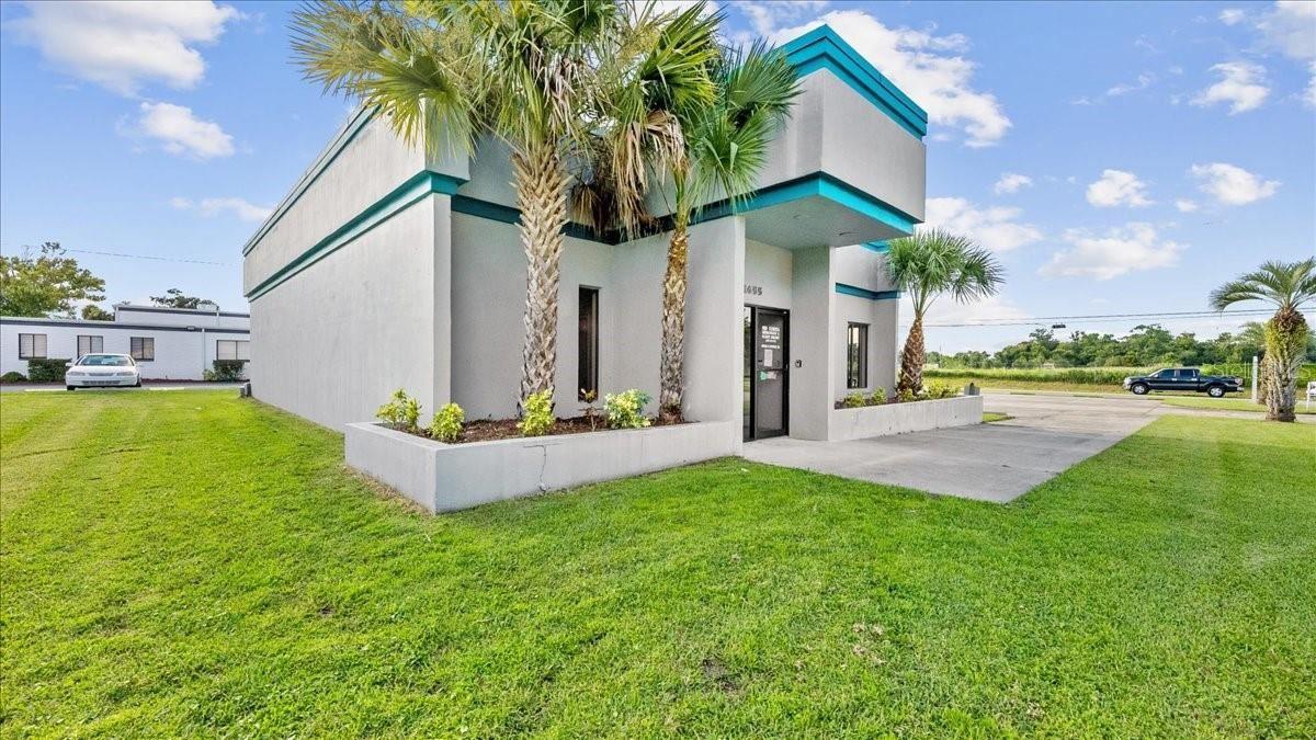 1655 JESS PARRISH COURT, Titusville, FL 32796 - #: O5971468