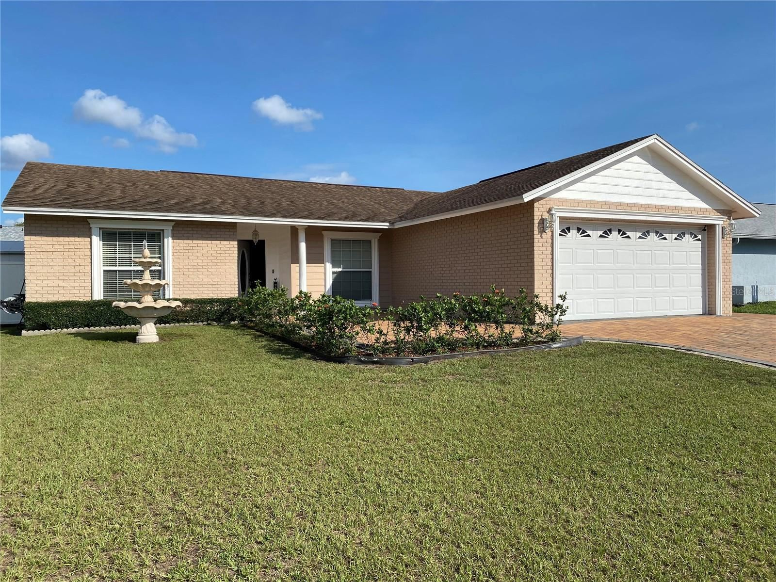 12709 TRUCIOUS PLACE, Tampa, FL 33625 - #: T3321468