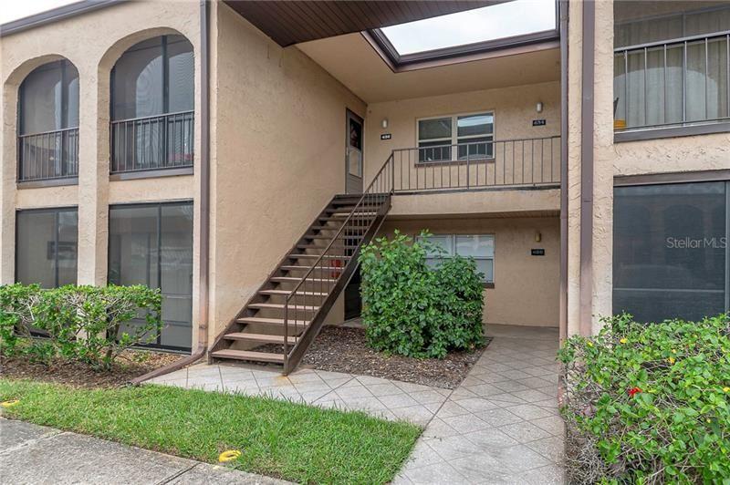7701 STARKEY ROAD #436, Seminole, FL 33777 - #: U8102468