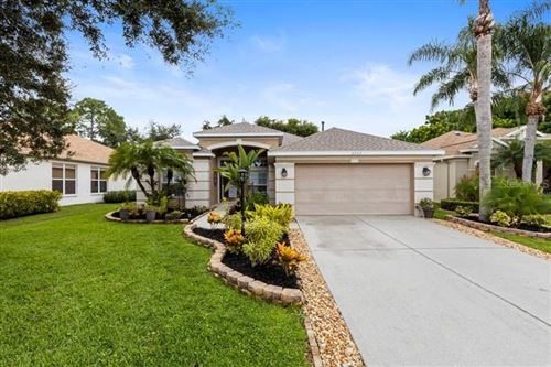 Photo of 4972 CREEKSIDE TRAIL, SARASOTA, FL 34243 (MLS # A4462469)