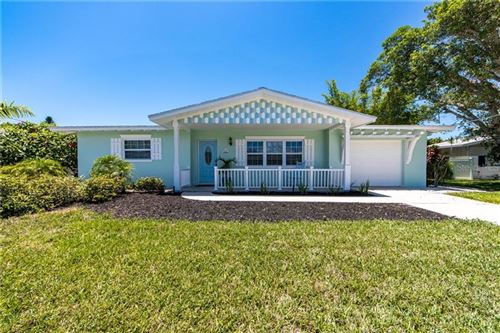 Photo of 101 GULL DRIVE, ANNA MARIA, FL 34216 (MLS # A4470469)