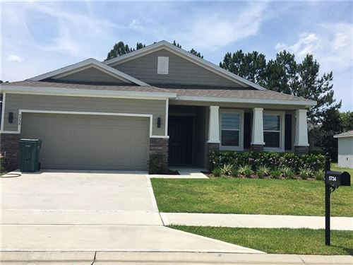 Photo of 5734 SW 50 COURT, OCALA, FL 34474 (MLS # OM604469)