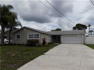 Main image for 10717 DONBRESE AVENUE, TAMPA,FL33615. Photo 1 of 25