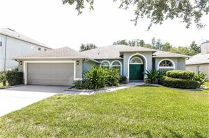 Photo of 3249 ASHMONTE DRIVE, LAND O LAKES, FL 34638 (MLS # T3198469)