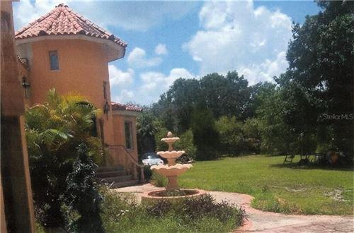 Photo of RUSKIN, FL 33570 (MLS # T3250469)