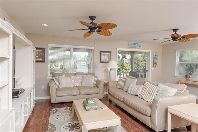 Photo of 515 SPRING AVENUE, ANNA MARIA, FL 34216 (MLS # A4464469)