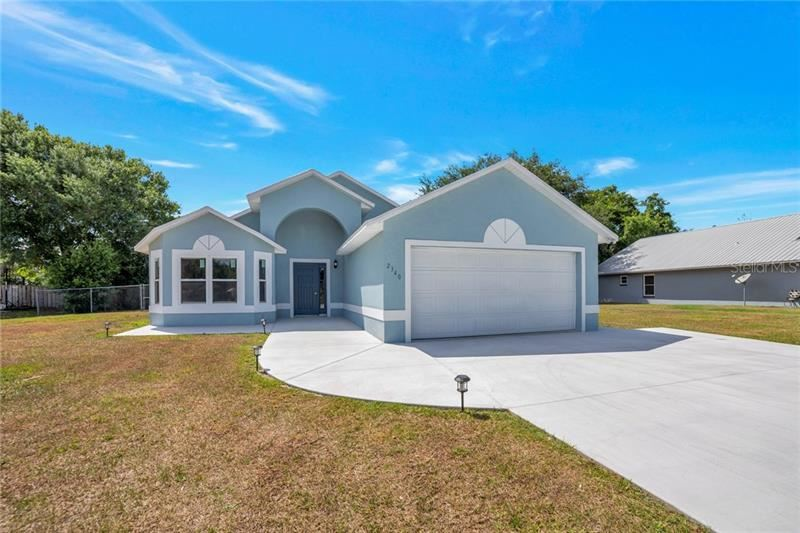 2340 OAK WIND COURT, Saint Cloud, FL 34772 - #: S5048469