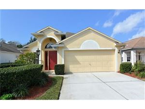 Photo of 12011 WINDING WOODS WAY, LAKEWOOD RANCH, FL 34202 (MLS # A4421470)