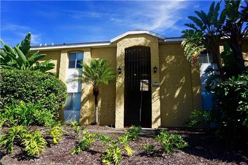 Photo of 1989 TOUCAN WAY #103, SARASOTA, FL 34232 (MLS # A4471470)