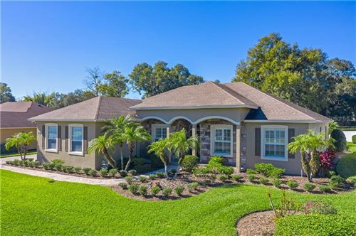 Photo of 2146 INDIAN SKY CIRCLE, LAKELAND, FL 33813 (MLS # L4913470)