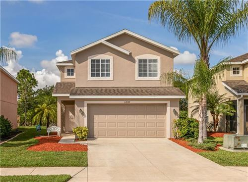 Photo of 11882 TEMPEST HARBOR LOOP, VENICE, FL 34292 (MLS # N6110470)