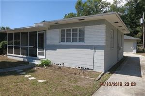 Photo of 2941 DR MARTIN LUTHER KING JR STREET S, ST PETERSBURG, FL 33705 (MLS # U8006470)