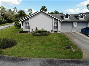Main image for 7637 UPTON COURT, NEW PORT RICHEY,FL34654. Photo 1 of 25