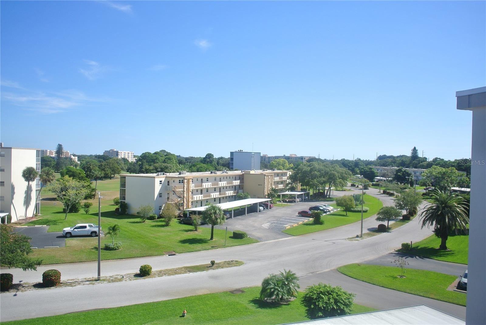 Photo of 4210 IRONWOOD CIRCLE #503J, BRADENTON, FL 34209 (MLS # A4515470)