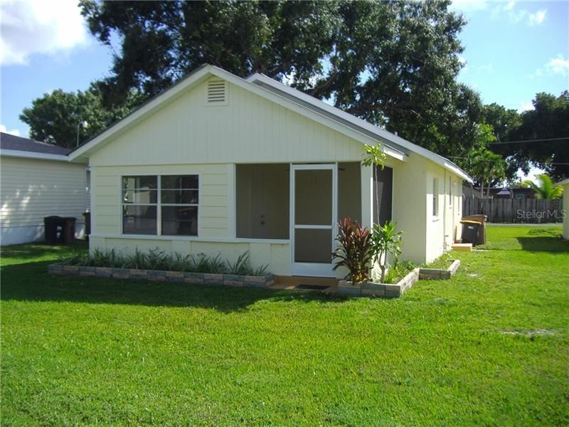 521 CARMALITA STREET, Punta Gorda, FL 33950 - #: C7421470
