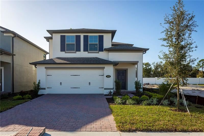 3823 CEREMONY COVE, Sanford, FL 32771 - #: O5875470