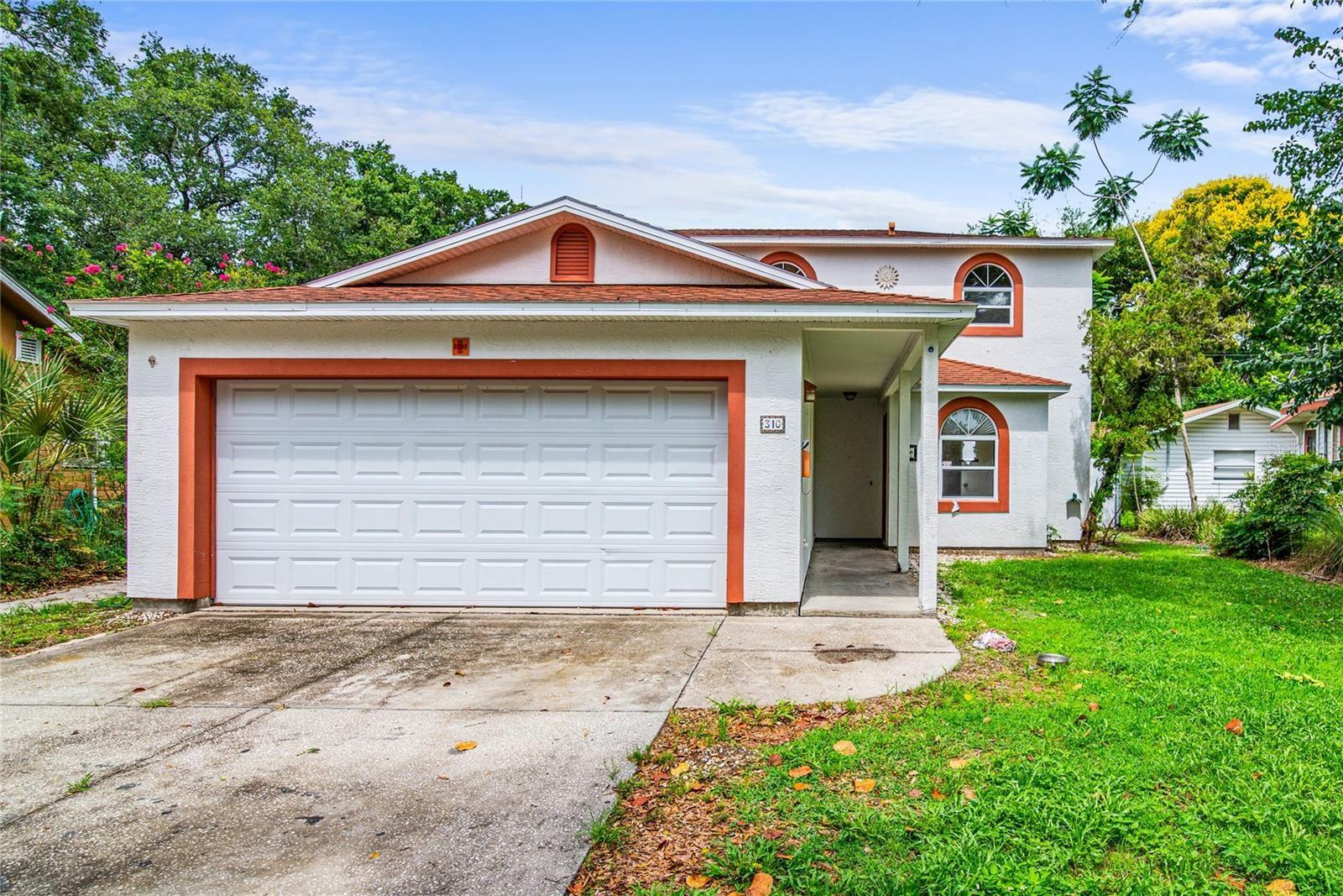 310 S BOYD STREET, Winter Garden, FL 34787 - #: O5956470