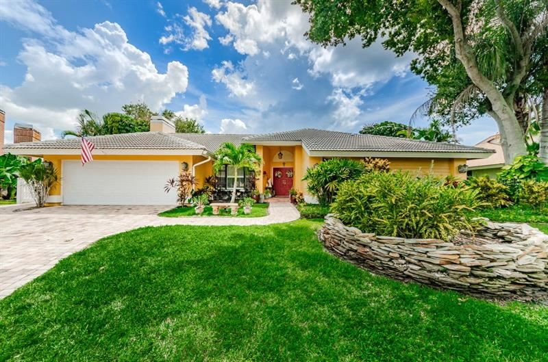 4143 SALTWATER BOULEVARD, Tampa, FL 33615 - MLS#: T3263470