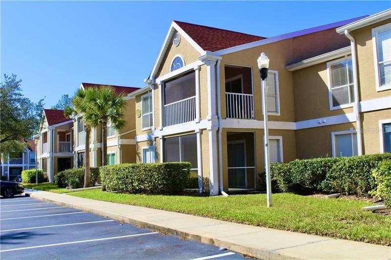 9481 HIGHLAND OAK DRIVE #1509, Tampa, FL 33647 - #: T3275470