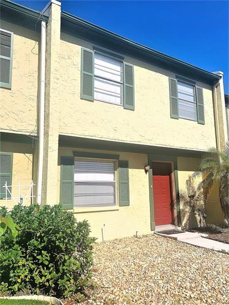 2015 S CAROLINA AVENUE, Tampa, FL 33629 - MLS#: T3302470