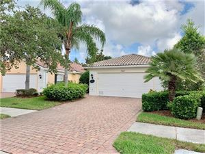 Photo of 7667 PESARO DRIVE, SARASOTA, FL 34238 (MLS # A4449471)